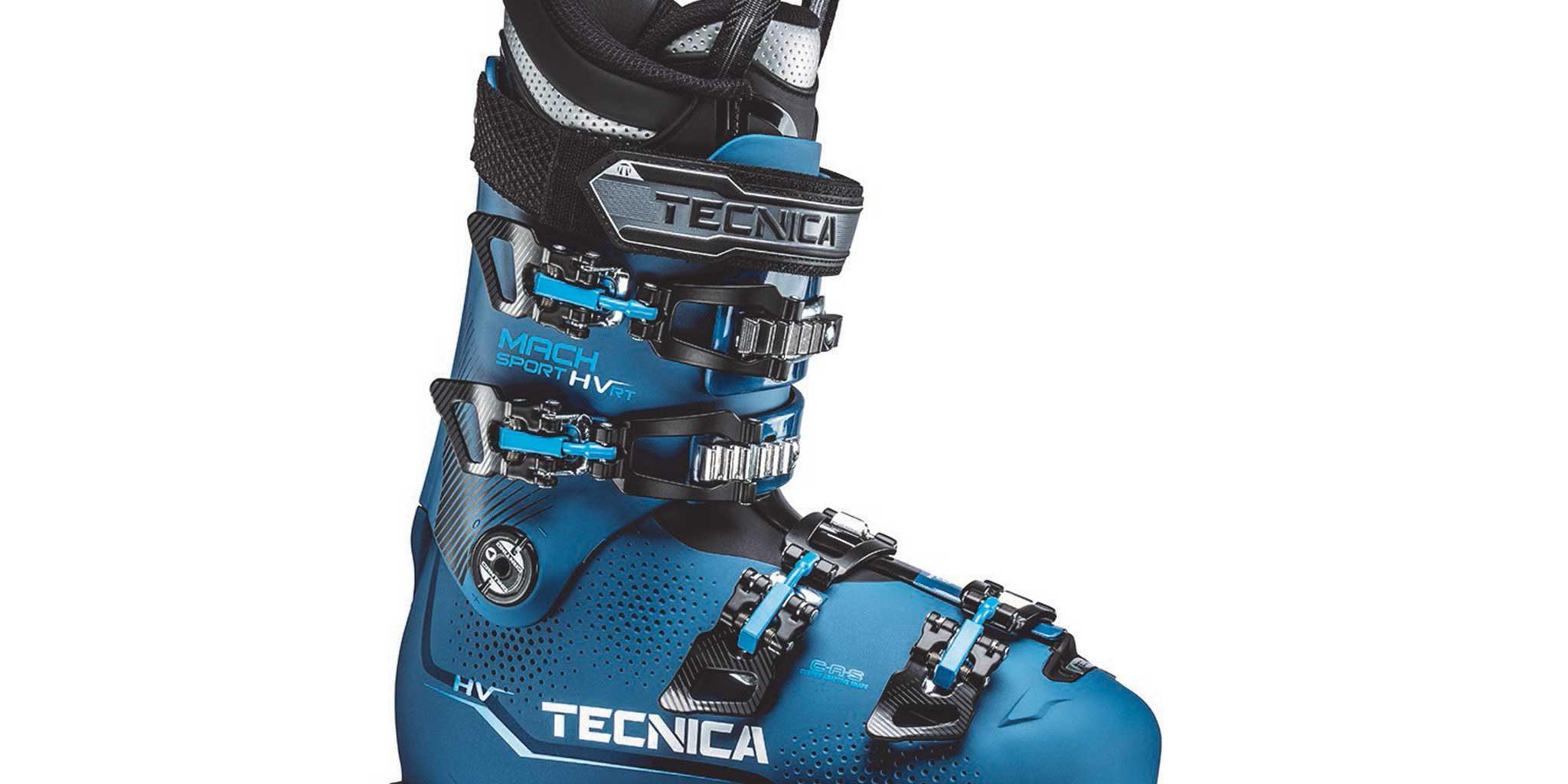 Lyžiarky TECNICA – Ski Servis 9e4b12c48a2